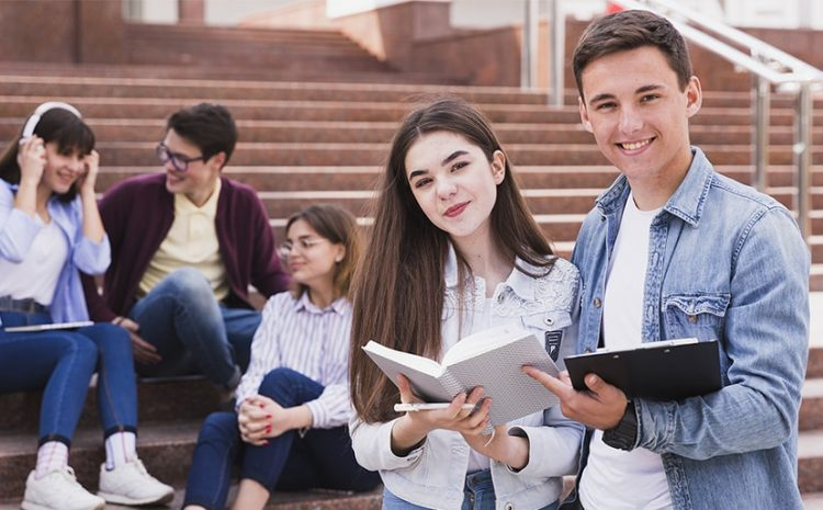 Psychology may be you completed online